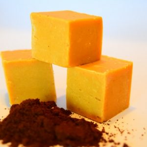 low-res-coffee-fudge-640x427