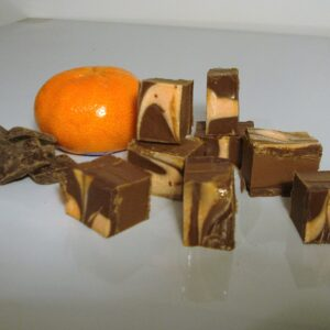 chocolate-orange-fudge-slice-dsc05599