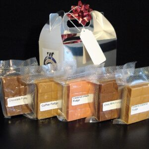 new-5-pack-gift-fudge-dsc05447