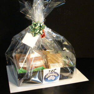 fudge-hamper-5-dsc05460