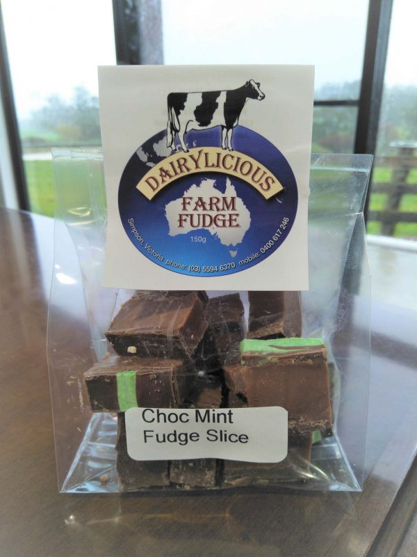 Dairylicious-Farm-Fudge-Chocolate-Mint-Cello