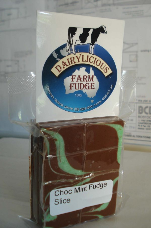 Dairylicious-Farm-Fudge-Chocolate-Mint-Cryo